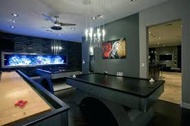 Cool Ideas For Basement Cave Ideas For Basement Basement Gaming Room Cool Cave