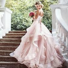 brautkleider ausgefallen brautkleid ausgefallen farbig wedding dresses