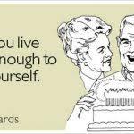 hilarious birthday cards card invitation sles hilarious birthday ecards landscape beige