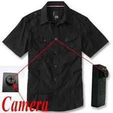 Hidden Camera Bathroom India Best 25 Spy Camera Ideas On Pinterest Mini Spy Camera Spy