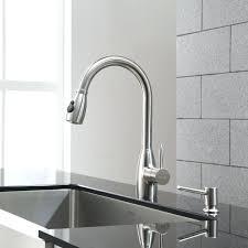 kohler purist kitchen faucet picture 33 of 50 kohler purist wall mount faucet kohler purist