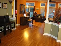 How To Install Click Laminate Flooring How To Repair Click Lock Flooring Express Flooring