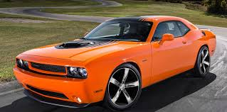 dodge charger 1970 for sale australia challenger consideration for australia