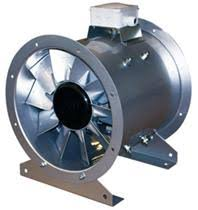 commercial extractor fan motor commercial fans