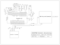 dell wiring schematics laptop block diagram the wiring diagram hp