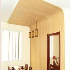 Plastic Panels For Ceilings by Ceiling Panel Pvc Ceilings Panels Exporter From Ludhiana