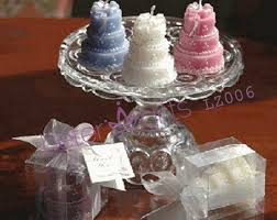 Wholesale Wedding Decorations Decorating Wedding Cake With Ribbon Cakeworks Central Cake