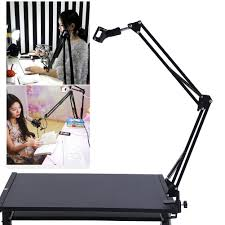Desk Microphone Stand by Compare Prices On Microphone Desk Stand Online Shopping Buy Low