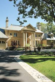Neoclassical Style Homes 17 Best Neoclassical Images On Pinterest Neoclassical