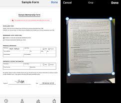membuat tanda tangan digital gratis kumpulan aplikasi tanda tangan digital