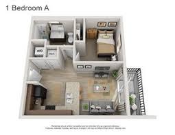 one bedroom apartments chaign il 901 western apartments 901 western avenue urbana il rentcafé