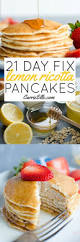 is waffle house open on thanksgiving best 20 waffle house menu ideas on pinterest coffee blog