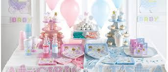 baby shower tableware baby shower ideas uk ba shower ideas uk home design trends