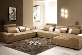 canap pour salon choisir canapé quel canapé pour mon salon canapé pas