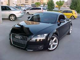 used audi tt coupe for sale 2008 audi tt coupe used car for sale in bahrain