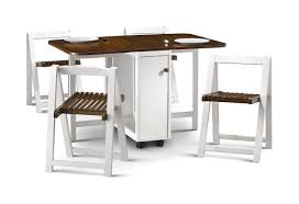 fold away dining table and chairs ikea folding table furniture