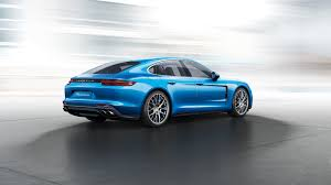 porsche panamera turbo 2017 wallpaper 2017 porsche panamera md