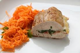 cuisine facile cuisine facile com des recettes faciles toutes en images
