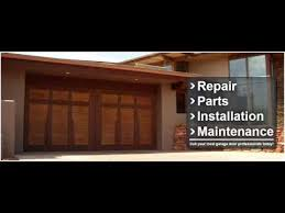 Overhead Door Model 551 Http Www Vipergaragedoors Home Best San Diego Garage Door