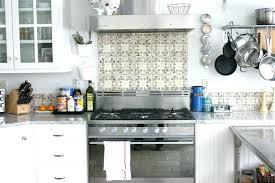 Decorative Wall Tiles Kitchen Backsplash Decorative Kitchen Backsplash Tiles Photogiraffe Me
