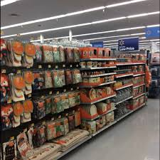 hockey mask halloween walmart find out what is new at your glen ellyn walmart supercenter 3s100