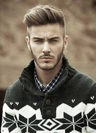 best men s haircuts 2015 with thin hair over 50 years old best pompadour men hair write it describe him pinterest