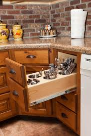 kitchen slide out drawers woodworking talk woodworkers forum