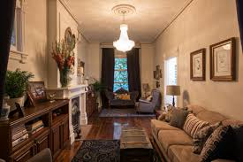 Victorian Living Room by Photos Love It Or List It Hgtv