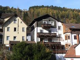 Bad Wildbad Therme Pension Thilo Deutschland Bad Wildbad Booking Com