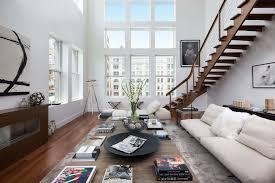 astounding david bowie new york apartment 30 on home design