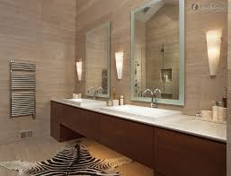 european bathroom design ideas european style bathroom home interiror and exteriro design