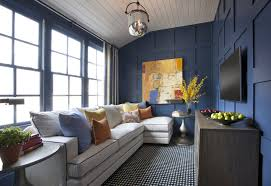 Smart Home Ideas Hgtv Smart Home Nashville Chaotically Creative