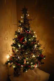 christmas lights song christmas lights decoration