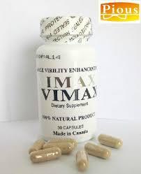 antibiotics and nolvadex viagra history wikipedia prozac ssri viagra