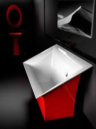 mini bathtub and shower combos for small bathrooms view in gallery mini bathtubs shower glass design slr roma red