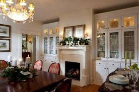 Dining Room Storage Cabinets Dining Room Beautiful Dining Room Buffet Hutch Cabinet Dining