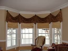 Roman Shades Valance Roman Shade Valance Roman Shades And Valance Dream Windows Amp
