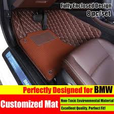 lexus ls430 floor mats beige online buy wholesale car floor carpet mats from china car floor