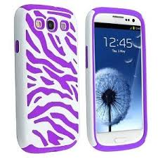 amazon black friday phone cases 141 best phone cases images on pinterest phone covers iphone