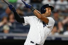 What S Next For Aaron Hicks As Aaron - hicks brief absence shows how important he s become