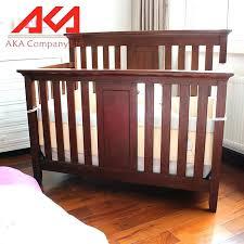 chambre style lit bebe americain lit bebe americain amacricain style bacbac lits