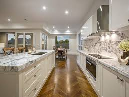 56 best kitchens images on pinterest kitchen ideas kitchens and