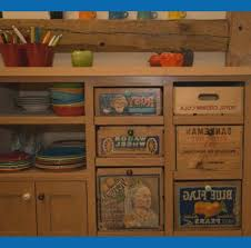 Kitchen Cabinets Pa Vintage Kitchen Cabinets Salvage Nucleus Home