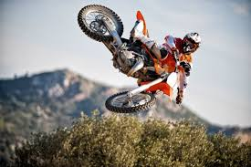 freestyle motocross tickets freestyle motocross sinsheim stuttgart baden wuerttemberg germany