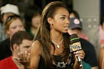 Hit The Floor Jelena Howard - logan browning wikipedia