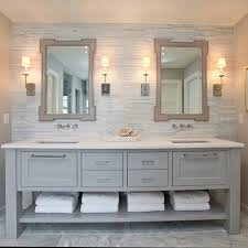 tile bathroom countertop ideas 161 best bathrooms images on bathroom ideas room and