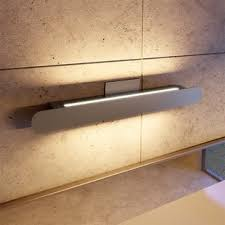 led bathroom light bar led bathroom light bar wayfair