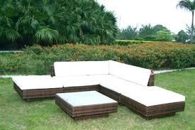 Patio Lounge Chair Cushions Patio Lounge Chair Cushions U2013 Peerpower Co