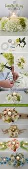 best 20 candle centerpieces ideas on pinterest table