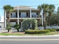 Pensacola Bed And Breakfast 29 Panhandle Fl Inns B U0026bs And Romantic Hotels